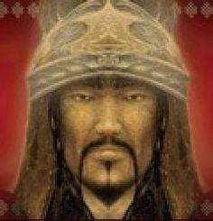 1afef770e9948626fae858beb947617a--genghis-khan-sibling.jpg