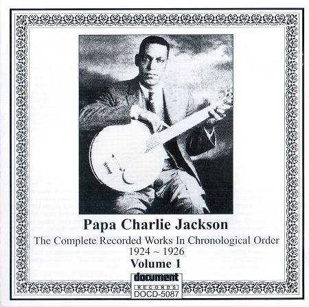Papa Charlie Jackson.png