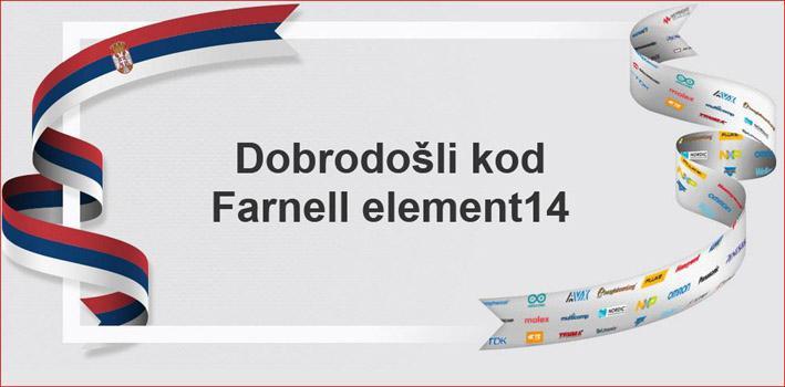 Farnell.JPG.fae2a1cee8cf90ff1496fb3c8feece68.JPG