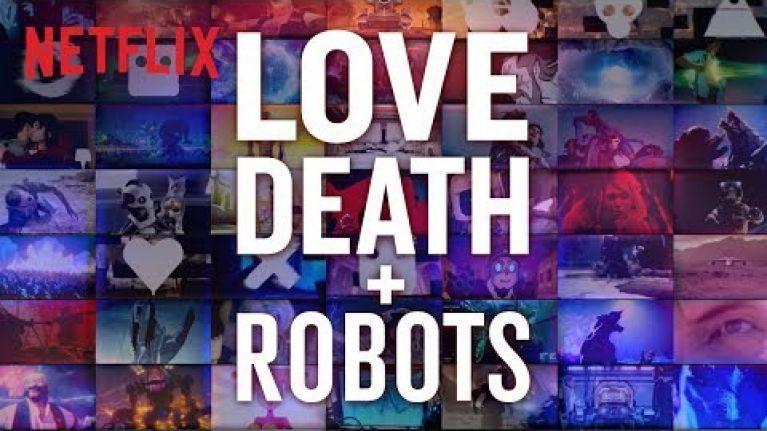 lovedeathrobots.jpg