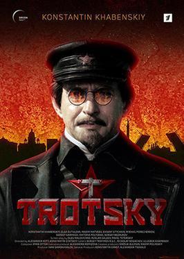 Trotsky_(TV_series).jpg