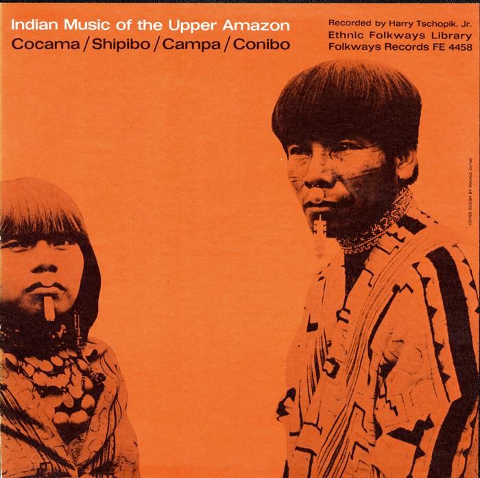 Indian Music of the Upper Amazon.jpg