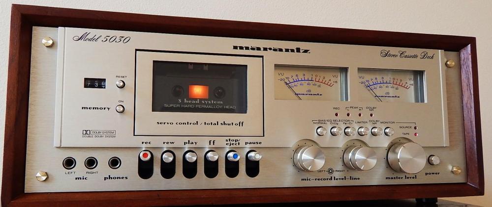 Marantz_5030_cassette_deck.jpg