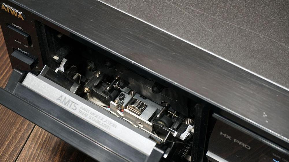32019558_AIWAAD-F800_011.thumb.jpg.916413ff5f543b164b863532ae13d596.jpg