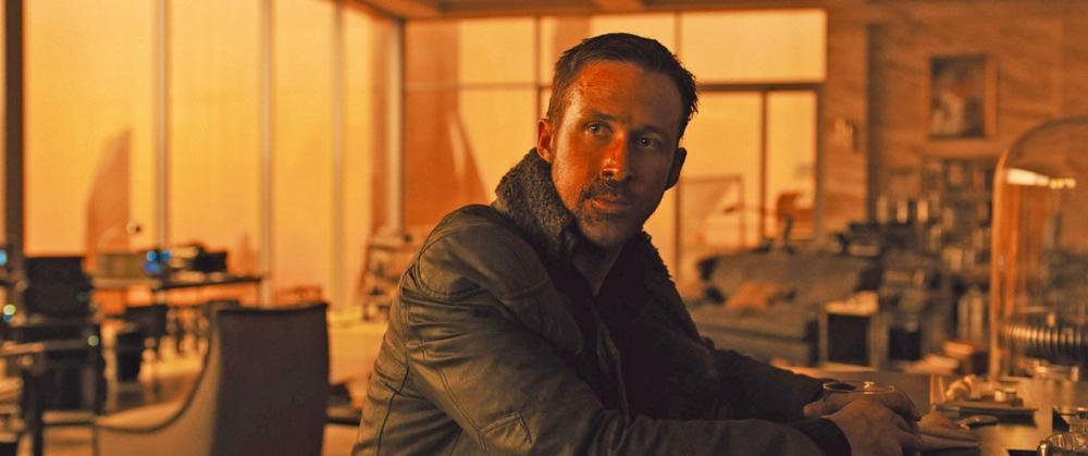 Blade+Runner+2049-ed.jpg