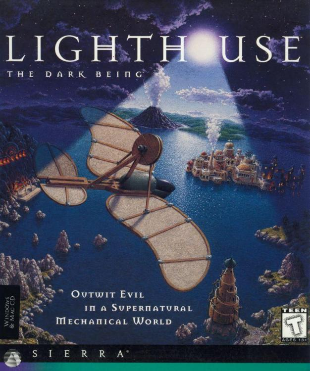 27345-lighthouse-the-dark-being-dos-front-cover.jpg