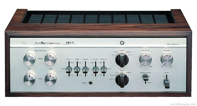 luxman_sq-38fd_stereo_integrated_amplifier.jpg