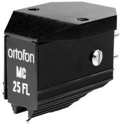 ortofon_mc25_fl.jpg