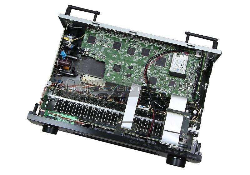 Denon-AVR-X1300W.jpg