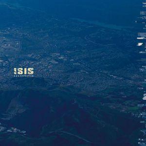Isis_Panopticon.jpg