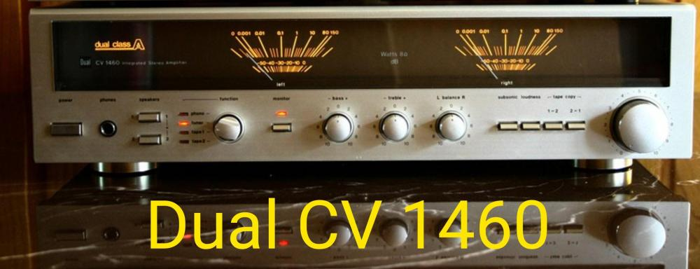 Dual CV 1460.jpg