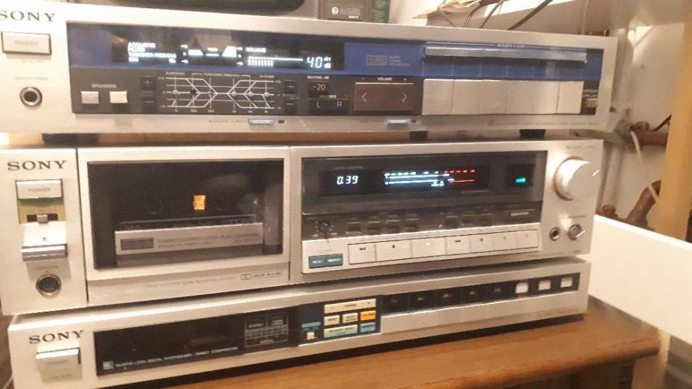 Sony 82.jpg