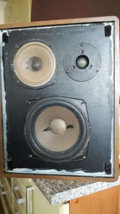 hifi-zvucnik-zvo-202-trosistemski-gorenje-65w-slika-84195954.jpg