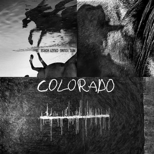 neil-young-crazy-horse-colorado-1571955686-640x640-1.jpg