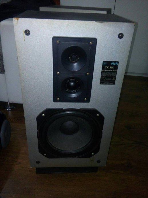 zvucne-kutije-riz-zk-360-slika-61264966.jpg