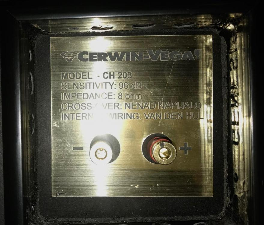 cerwin vega ch 203.jpg