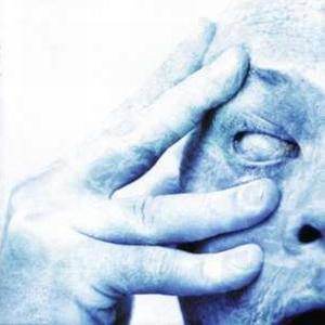 Porcupine_Tree_-_In_Absentia_(album_cover).jpg
