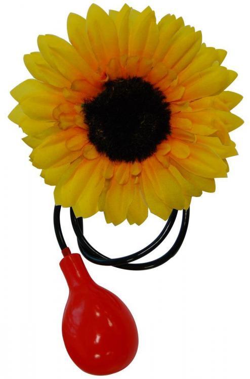 swe-ca-5272-squirt-flower-circus-clown-trick-costume-accessory-700.jpg