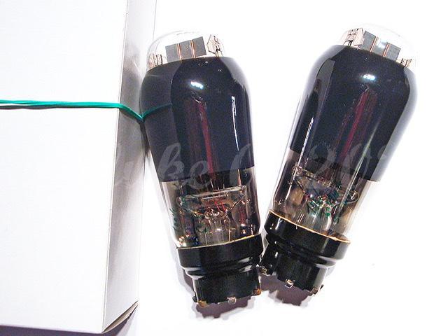41FC30E0-D453-44F2-8CEC-475BFE0AF41D.jpeg