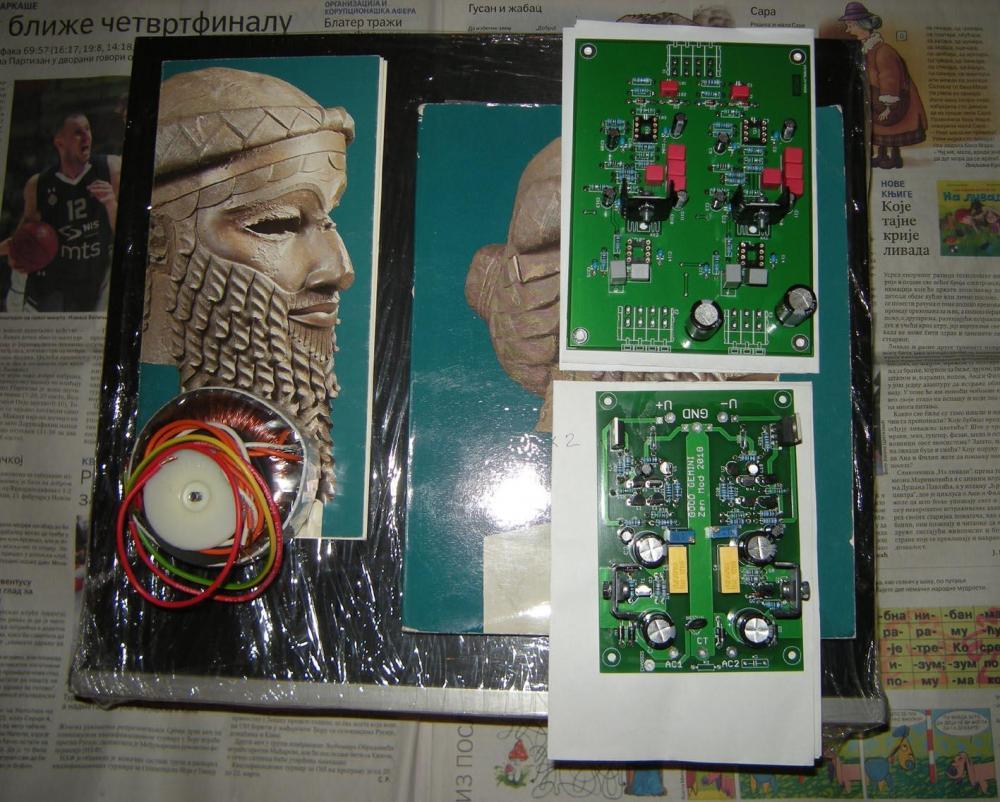 DSCN3259 copy 3.jpg