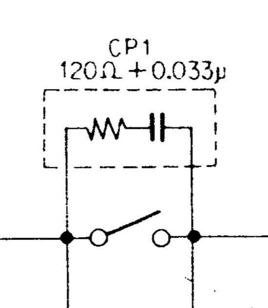 7F4C6950-863F-403D-8C54-D8FFEAFA7F6A.jpeg.7cfd4febe7e01cbb5baa2762883b4650.jpeg