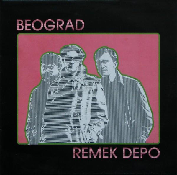 Beograd - Remek Depo.jpg