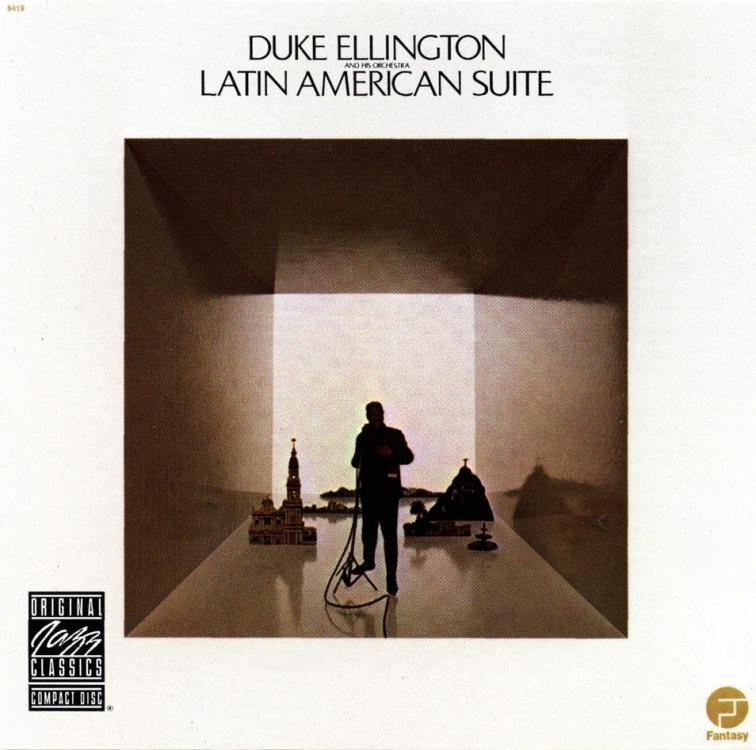Duke Ellington - Latin American Suite.jpg