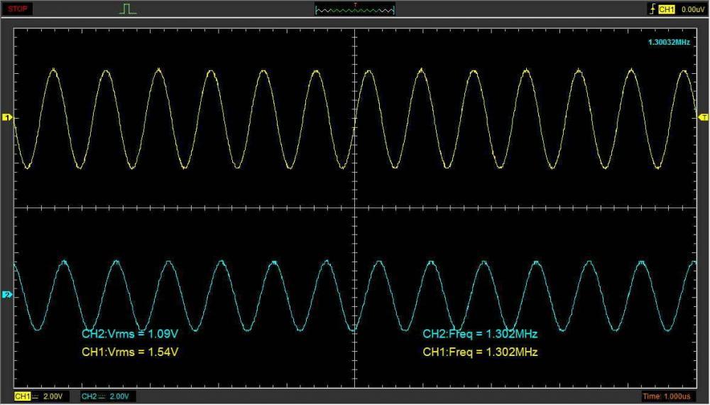 1.3 mhz sin.jpg