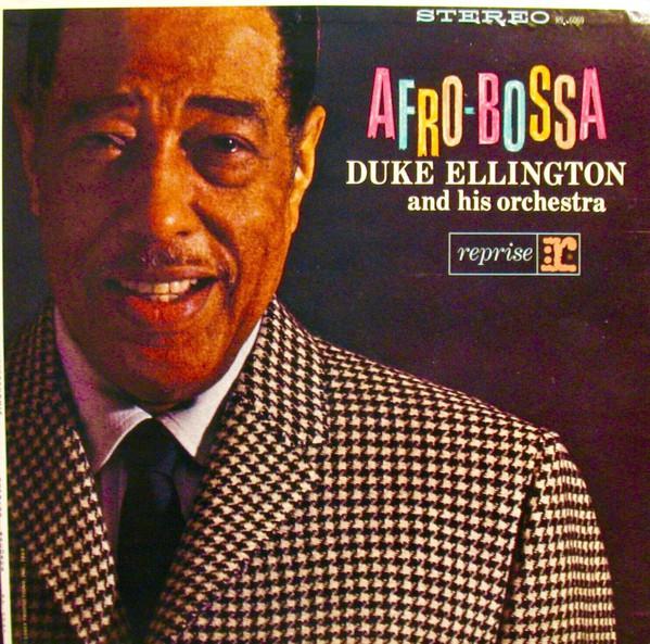 Duke Ellington - Afro-Bossa.jpg