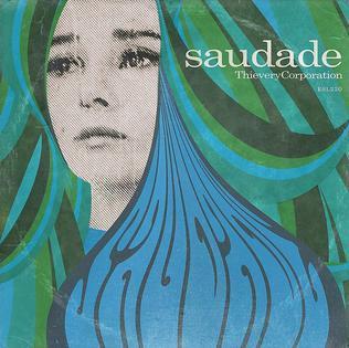 Saudade_(Thievery_Corporation_album)_cover.jpg