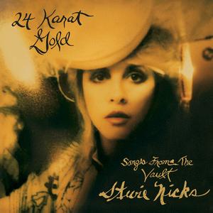 Stevie_Nicks_-_24_Karat_Gold_(Official_Album_Cover).png