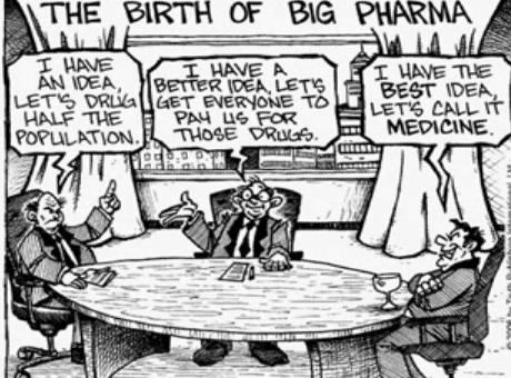 big-pharma.jpg.50001e97d3481c546a13a597d93be9a5.jpg