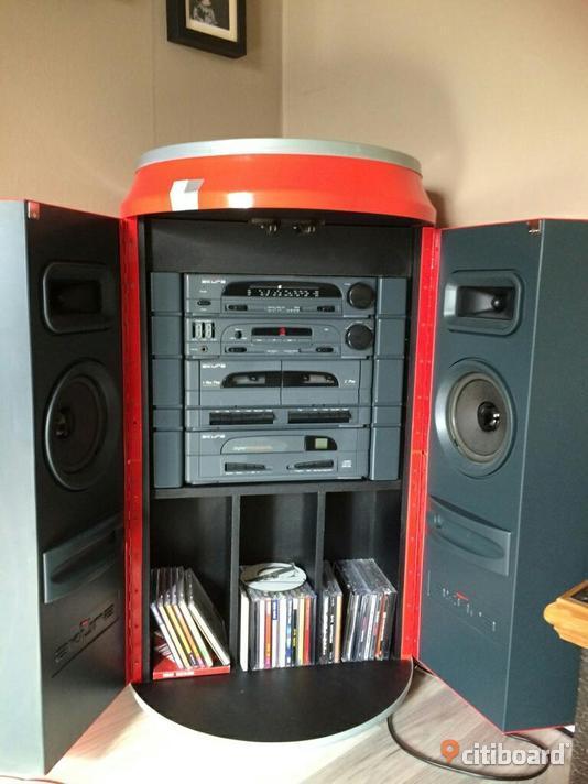 coca-cola-stereo-3748769.jpg