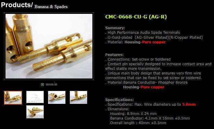 cmc-0668.JPG