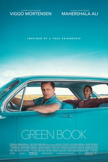 220px-Green_Book_(2018_poster).png.4def6b4d4c040c74459b1832688d48b4.png