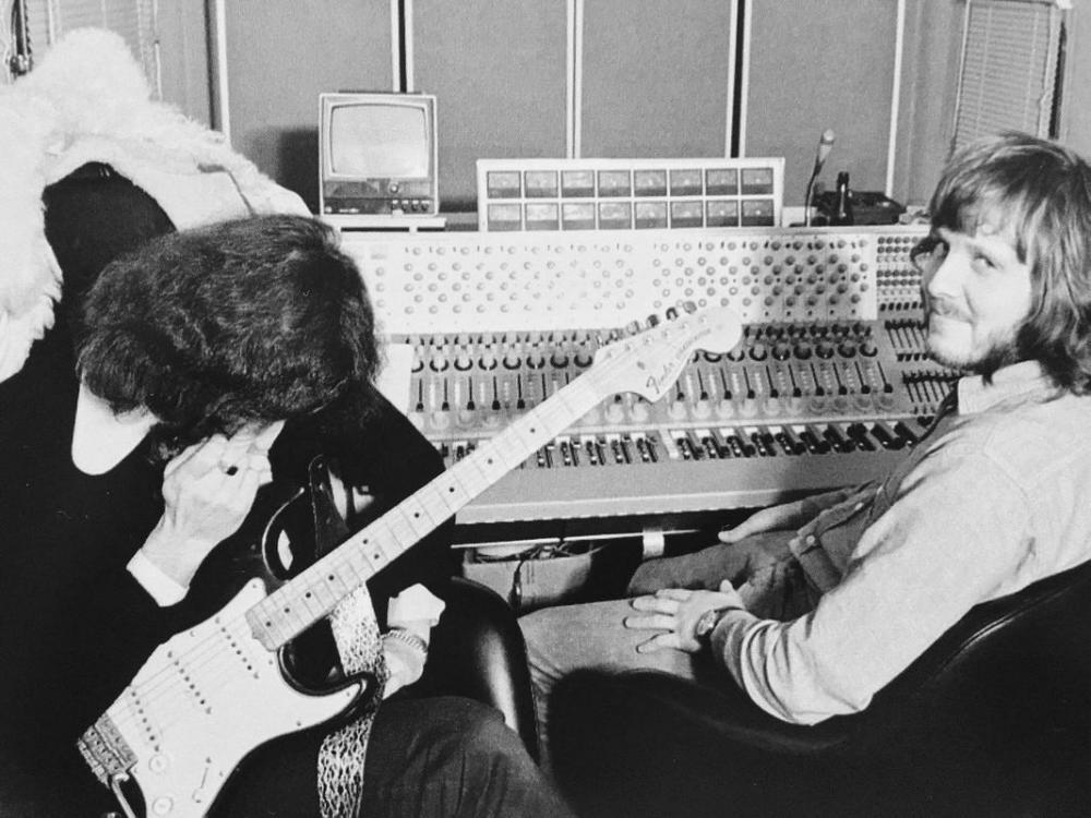 Martin-Birch-Ritchie-Blackmore.jpg