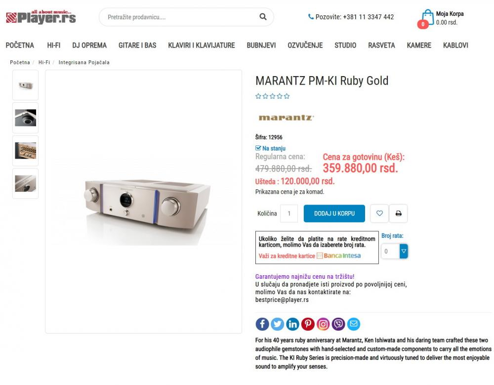 Marantz Player KI Ruby.jpg