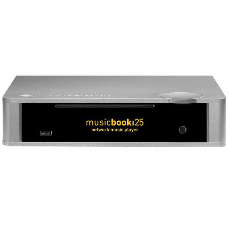 musicbook-25-front-1.jpg