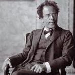 MahlerFan