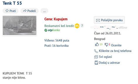 tenk.JPG.9d981b162b67c54203bf56bdced2c702.JPG
