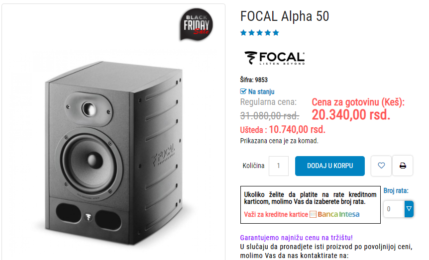 focal alpha 50 BF.PNG