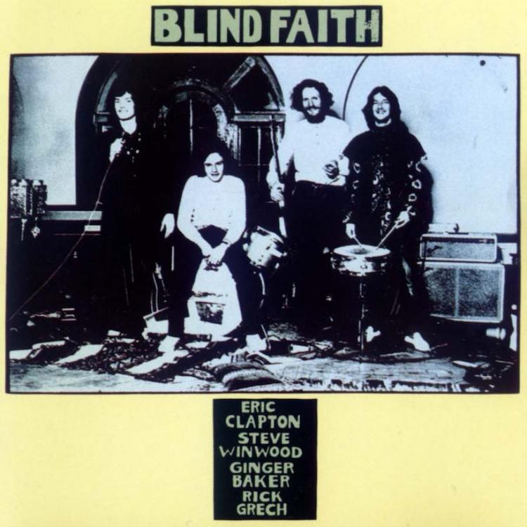 Blind-Faith-US.jpg
