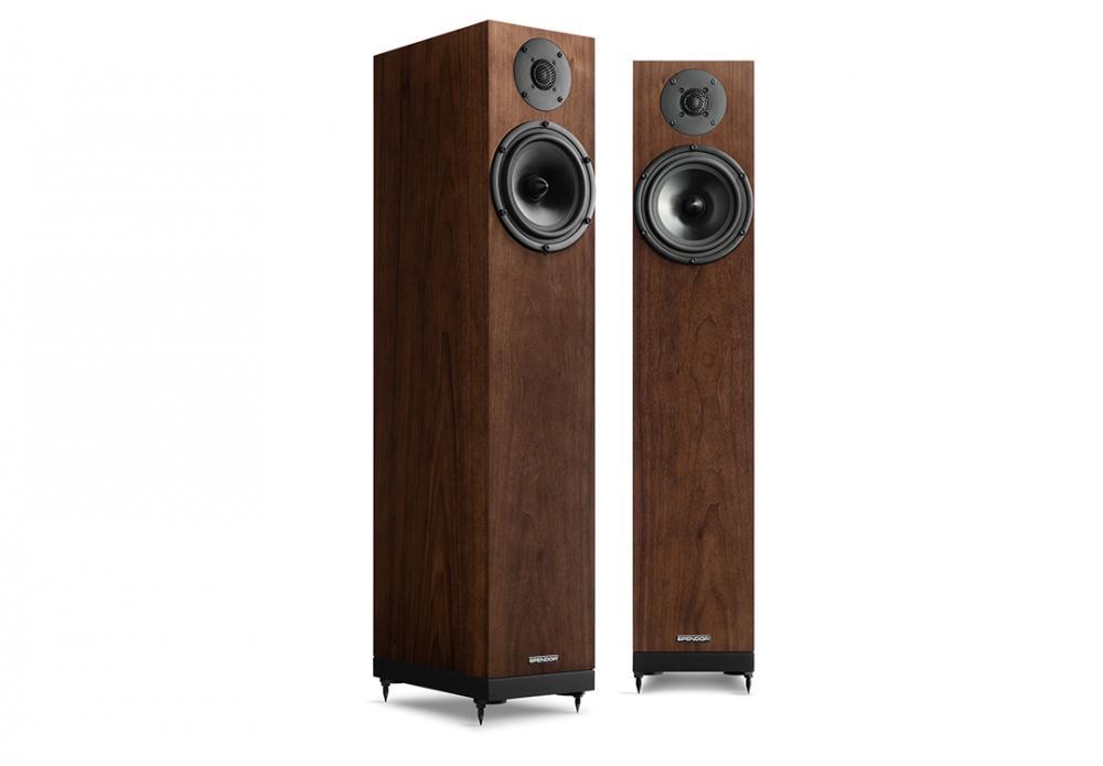 Spendor-A7-loudspeaker.jpg