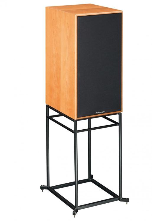 spendor-classic-23-lautsprecher-stereo-48291.jpg