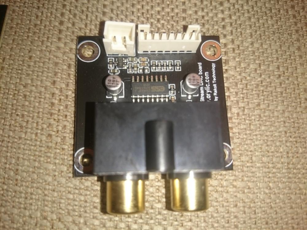 1722634859_DACboard.thumb.jpg.4af719d4f8aa2a86be18681c0a39ded3.jpg