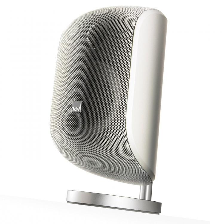 MiniTheater_M1_Product_White_Angle2-TechSpecs-1440x1440.thumb.jpg.b47a23d07a62321a4cfed8a3f0b1374b.jpg