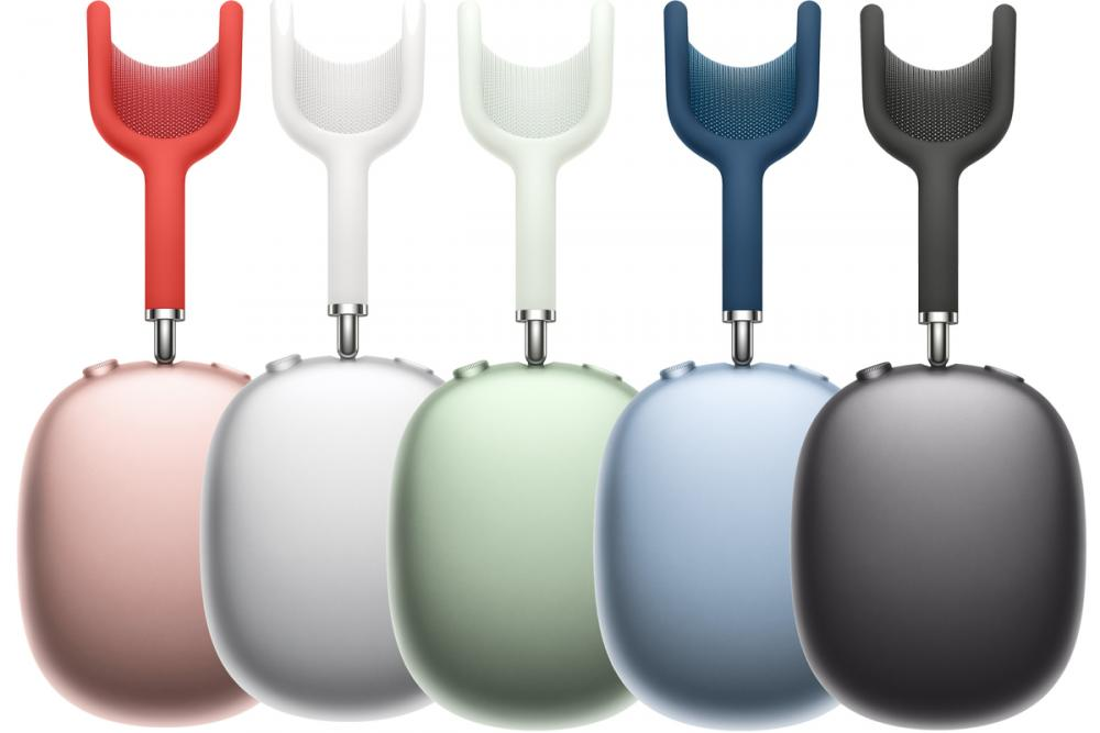 airpods-max-colors-100870020-large.jpg