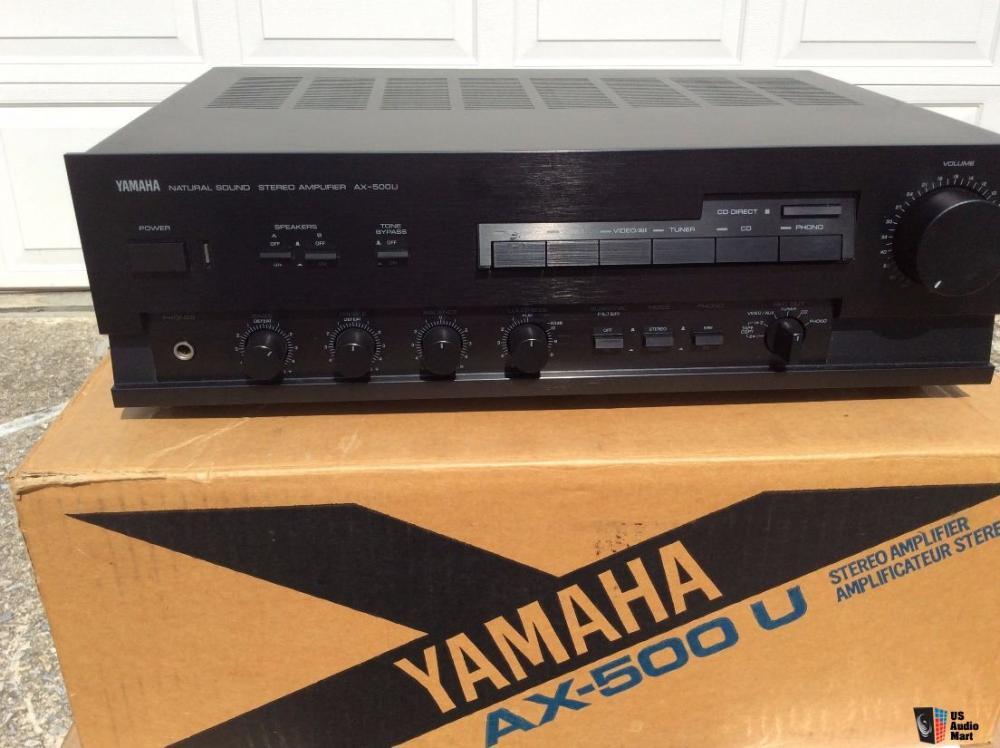 1201772-add95ac7-yamaha-stereo-intergraded-amplifier-ax500u.thumb.jpg.23821e9cae1ed4e5896fd51df67bbc24.jpg