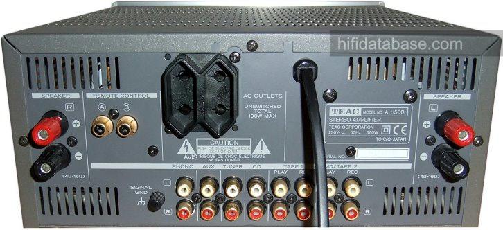 Teac A-H500i.jpg