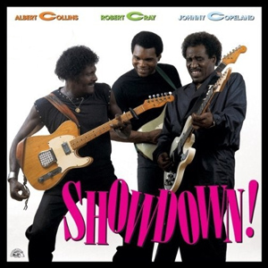 Copeland,_Cray_and_Collins_-_Showdown!_album_cover.jpeg